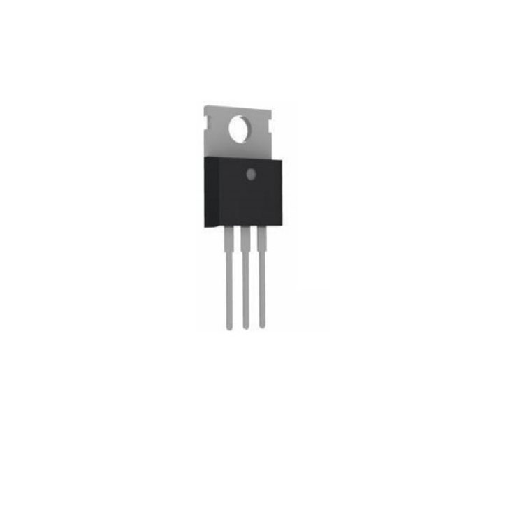 SI5N60(高压MOSFET)